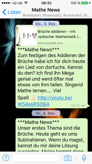 Großartig Mathe Arbeitsblatt Antworten Galerie - Mathematik ...