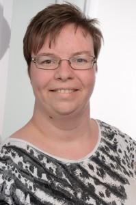 Meike Iwanek Profilbild